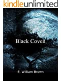 Black Coven (Daniel Black Book 2)