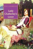 Lady Chatterley's Lover D. H. Lawrence