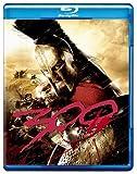 Blu-ray Vorstellung: 300 [Blu-ray]