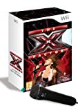 The X Factor 1 Mic Pack