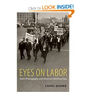 Unions And Strikes Through The Camera Lens History News border=