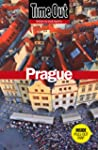 Time Out Prague 9th edition (Time Out...