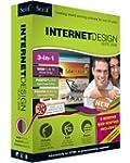 Serif Internet Design Suite 2009