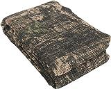 Allen Company Burlap Camo Blind Fabric (Break-Up, 54-Inch X 12-Feet)