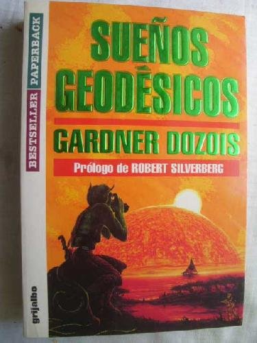 Sueños Geodésicos