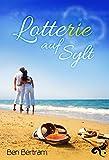 Lotte-rie auf Sylt