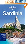 Lonely Planet Sardinia 5th Ed.: 5th E...