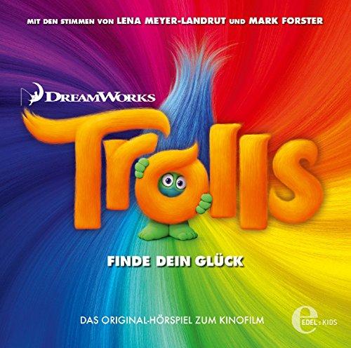 Das Original-Hörspiel zum Kinofilm das CD von  - Preis vergleichen und online kaufen