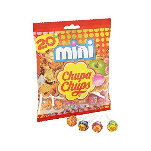 chupa-chups-mini-bag-20-per-pack