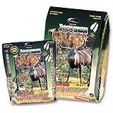 WildGame Innovations Buck Bran Deer Attractant, 5-Pound Bag