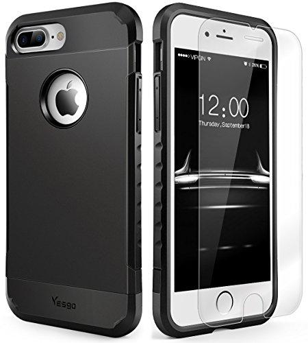Buy Iphone 7 Plus Shockproof Case Now!