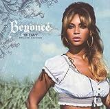 echange, troc Beyoncé, Jay-Z - B'Day