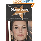 The Diane Lane Handbook - Everything you need to know about Diane Lane