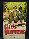 img - for 5 Vietnam era titles! Close Quarters, The Coasts of War, Sniper, Marine Sniper AND The New Face of War book / textbook / text book