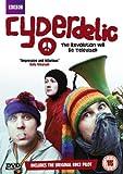 Cyderdelic [DVD]