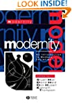 Modernity: An Introduction to Modern...
