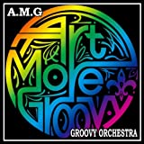 Groovy Orchestra
