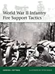 World War II Infantry Fire Support Ta...