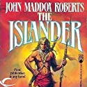 The Islander: Stormlands, Book 1