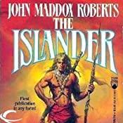 The Islander: Stormlands, Book 1 | John Maddox Roberts