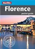 Berlitz: Florence Pocket Guide (Berlitz Pocket Guides)