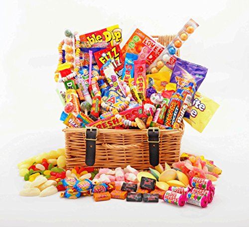 real-wicker-retro-sweet-hamper-large-selection-suitable-for-any-occasion-thank-you-get-well-new-job-