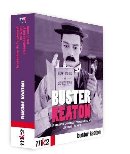 buster-keaton-coffret-ses-4-grands-succes