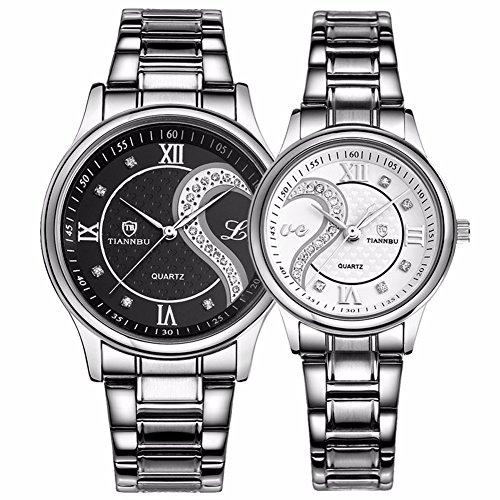 tiannbu-fq-102-acero-inoxidable-romantico-par-masculino-y-femenino-muneca-relojes-para-hombres-mujer