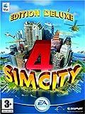 echange, troc SimCity 4 Deluxe