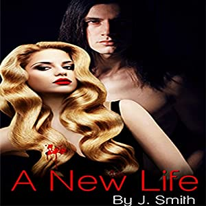 A New Life Audiobook