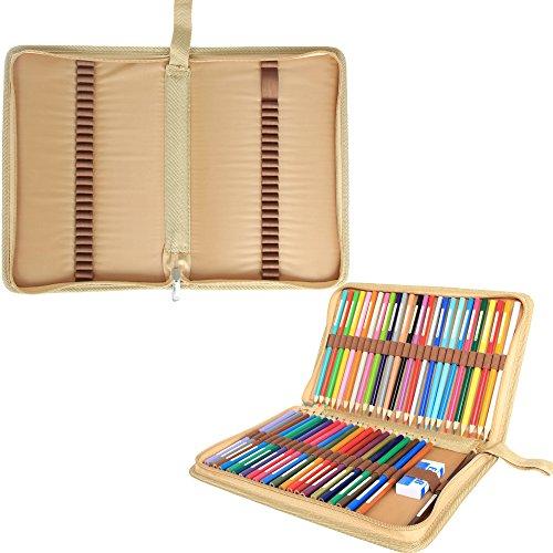 damero-trousses-color-porte-stylo-gel-voyage-organisateur-sac-pour-artiste-48-holes