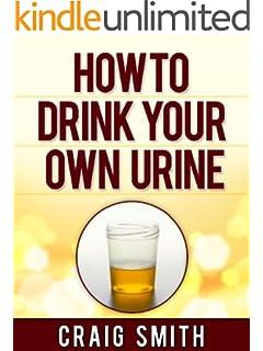 urine des chameaux science ou mythe 51q3zqr9O8L._UX300_PJku-sticker-v3,TopRight,0,-44_AC_UL320_SR240,320_