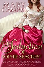 The Seduction of Sophie Seacrest