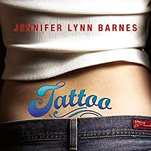 Tattoo Audiobook