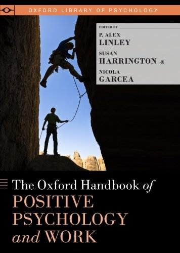 the oxford handbook of military psychology pdf