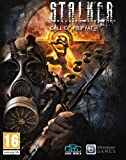 S.T.A.L.K.E.R. Call of Pripyat [Download]