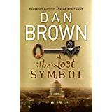 The Lost Symbol (version anglaise)par Dan Brown