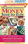 New Totally Awesome Money Book For Ki...