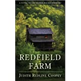 Redfield Farm ~ Judith Redline Coopey