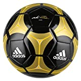 Adidas adiPURE Glider Soccer Ball
