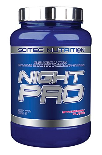 scitec-ref101731-proteine-pour-support-musculaire-900-g