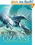 Atlas der Ozeane