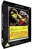 Film Noir Collection [Import anglais]