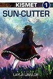 img - for Kismet: Sun-Cutter #1 book / textbook / text book