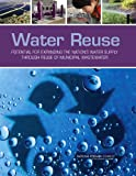 img - for Water Reuse: Potential for Expanding the Nation's Water Supply Through Reuse of Municipal Wastewater book / textbook / text book
