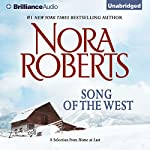 Song of the West: A Selection from Home at Last | Nora Roberts