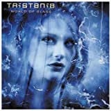 World Of Glassby Tristania