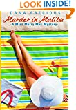 Murder In Malibu: A Miss Merry Mac Mystery (Volume 1)