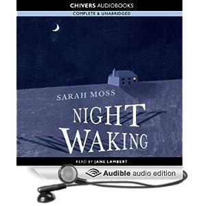 Night Waking - Jane Lambert