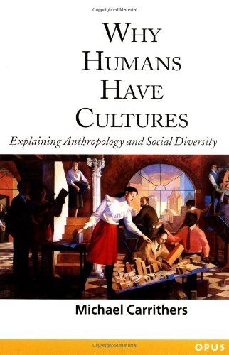 introduction to social anthropology Introduction to business mis  humanities & social sciences  anthropology  anthropology  applied anthropology  introduction to applied anthropology.